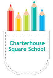 Charterhouse Square School